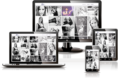Vero. Online Marketing Projekte Webdesign vm-photo
